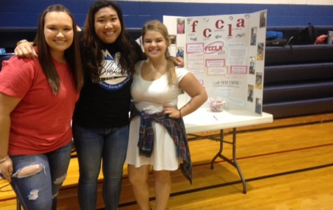 Activities Fair comes to Gardner Edgerton High school