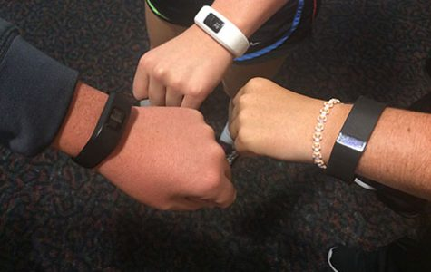 Why fitness trackers are bad for you