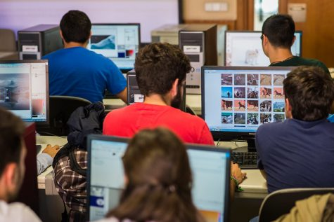 Covid 19 Leads to More Reliance on Technology