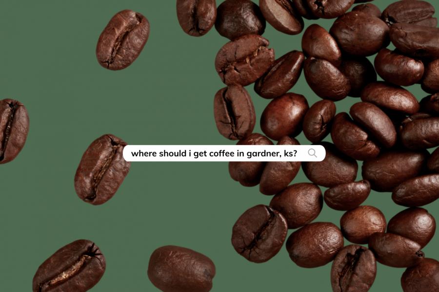 Which Gardner Coffee Shop Is Best?
