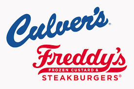 Freddys and Culvers Coming Soon to Gardner