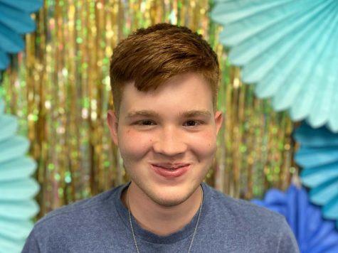 Photo of Turner Brown