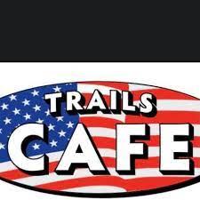 Restaurant Review - Trails Cafe