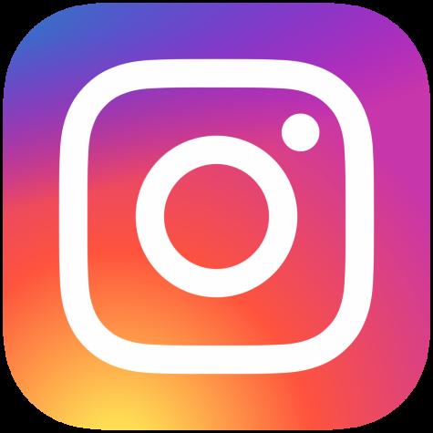 Instagram - Is It Dangerous For Your Mental Health?