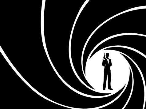 James Bond - No Time to Die is an Instant Classic
